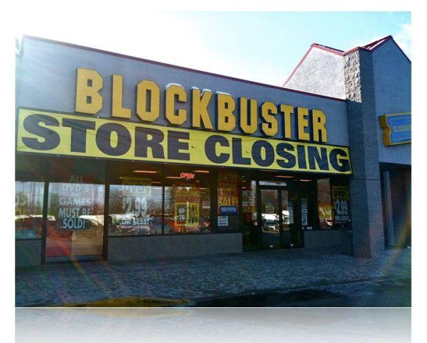 blockbuster_closing