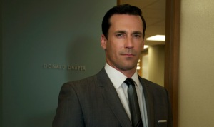 don_Jon Hamm