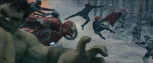 Avengers-Age-of-Ultron-Trailer-3-Team-In-Air