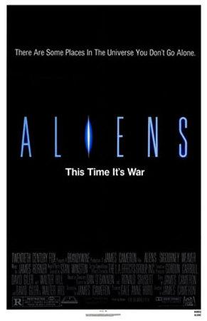 aliens-movie-poster