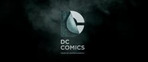 dc-comics-logo-legends-of-tomorrow