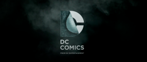 dc-comics-logo-legends-of-tomorrow