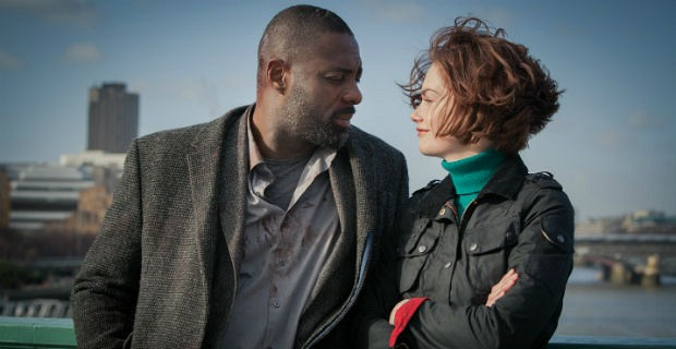 luther-idris-elba-ruth-wilson.jpg