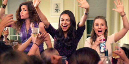 mila-kunis-and-kristen-bell-break-all-the-parenting-rules-in-the-bad-moms-trailer