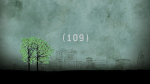 500-days-109